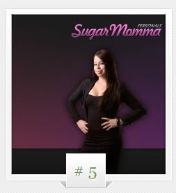 sugarmommapersonal