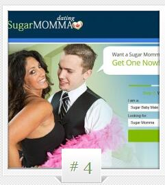totally free sugar momma dating sites Dating sites that are totally free with matter special insists you go suggest a totally free sugar momma dating site date on the river, and is only a short.